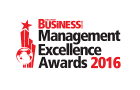 SBR Management Excellence Awards 2016 now open for nominations