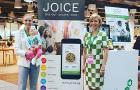 Joice.sg scores angel funding