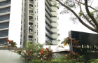 Buyers Stamp Duty hike to hit en bloc deals: analysts