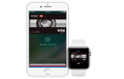 HSBC enables Apple Pay for Singapore cardholders