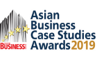 SBR Asian Business Case Studies Awards 2019 opens for entries