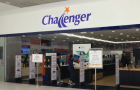 Challenger Technologies seeks to delist with $0.56 exit offer price