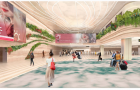 Changi Airport T2 multi-year expansion to begin by late January
