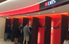 DBS invests $20m to train employees to become digital bankers