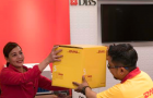 DBS becomes first Asian bank to adopt green shipping