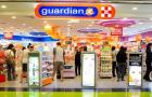 Dairy Farm to join FTSE ST Large & Mid Cap Index