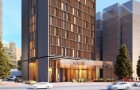 Frasers Hospitality expands Japan portfolio by $250m