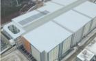 GIC buys two South Korea distribution centres for $780.62m