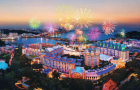 Genting Singapore profits dipped 5% to $205.47m in Q1