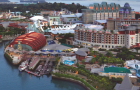 Genting Singapore FY18 profits jumped 10% to $755.39m