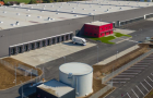 Frasers Logistics and Industrial Trust buys 21 European properties for $515.4m