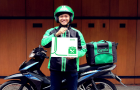 Daily Briefing: Grab to inject GrabFood into ride-hailing app; UOB bags $242m loan for Japan buy