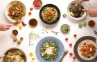 Daily Briefing: Online food startup Grain raises $10m in series B funding; Woodleigh Residences launched sale for a minimum of $1,733 per sqft