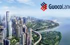 GuocoLand\'s net profit soars 161.5% to $29.6m