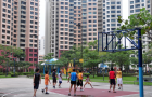 HDB rents dipped 0.5% in November