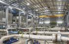 Hyflux unit restructures $121.46m loan for China plant