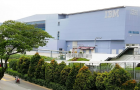 IBM to shut down Tampines plant amidst global restructuring