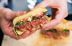 Temasek joins Impossible Foods\' US$300m Series E funding round