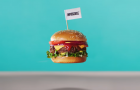 Temasek leads US$75m investment round in meatless burger maker