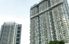 Singapore\'s rental market weakens as expat demand dwindles