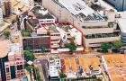 Orchard Road hotel development put on sale for over $155m