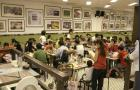 Don't settle for less: Legendary Hong Kong brings authentic and traditional HK dishes to Singapore