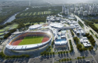 Can Keppel\'s Saigon project repeat Sino-Singapore Tianjin Eco-City\'s success?