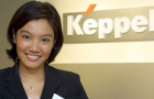 Keppel enters 3-way deal to save deferred jack-up rigs