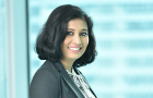 EY\'s Kuntha Chelvanathan joins panel of judges at The Asian Export Awards 2018