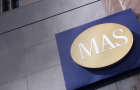 Singapore police extends support of MAS\' criminal probes