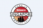 Singapore Business Review opens nominations for the inaugural Made in Singapore Awards 2017