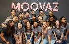 Moovaz bags undisclosed fund to make relocation easier