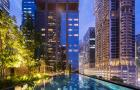 OUE sells hotel and serviced residence businesses for $289m