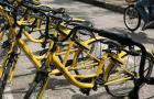 Daily Briefing: Ofo faces suspension after breaching multiple regulatory requirements; Sunseap buys minority stake in Australian solar construction firm Todae Solar