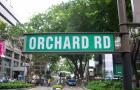 Move over, Orchard Road: Downtown Core aiming to be new shopping haven