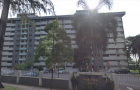 Park View Mansions relaunches en bloc attempt at $250m