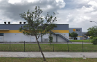 LOGOS acquires 25 ha Tuas South Avenue 14 site for $585m