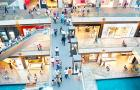 Innovate or die: Omni-channel retailing is the only hope for Singapore brands