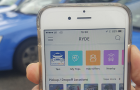 ComfortDelGro to launch taxi booking service with Ryde