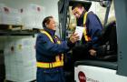 Gateway services boost SATS\' profits