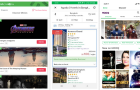 Grab to add HOOQ, Agoda and Booking.com to its super app