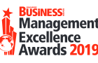 SBR Management Excellence Awards 2019 is now accepting nominations