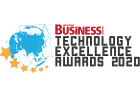 Nominations are now open for SBR Technology Excellence Awards