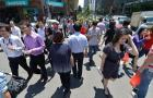 4 in 5 Singapore employees want flexi work