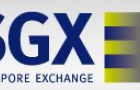 SGX launches five petrochemical derivatives