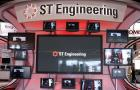 Better traction in Smart City solutions could boost ST Engineering\'s order book