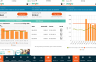 Senoko Energy launches app for customers\' power management