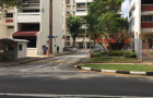 En bloc sites to continue gaining traction