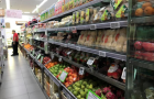Supermarkets lock horns for coveted HDB retail spaces