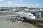 SilkAir to fly directly to Hiroshima starting October